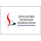 awards_singapore-business-federation