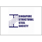 awards_singapore-structural-steel-society