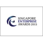 awards_singapore-enterprise-awards