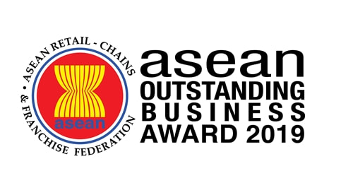 Asean-Outstanding-Business-award-2019-logo